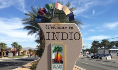 Indio-city-sign