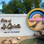 LA-QUINTA-properties
