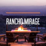 Rancho-Mirage-properties